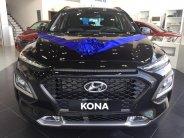 0963304094. Hyundai Phạm Văn Đồng: Hyundai Kona 2019, giá từ 615tr, các bản, đủ màu chọn, hỗ trợ ngân hàng giá 615 triệu tại Hà Nội