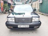 Xe Toyota Crown  1995 giá 199 triệu tại Hà Nội