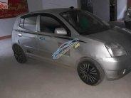 Bán Kia Morning sản xuất 2006, màu bạc, xe nhập, giá 108tr giá 108 triệu tại Phú Thọ