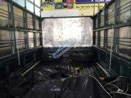 Cần bán gấp Kia K3000S 2013, màu xanh giá 228 triệu tại Nghệ An