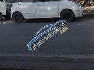 Bán Chevrolet Matiz sản xuất năm 2005, máy cực chất, đăng kiểm dài giá 70 triệu tại Hà Nội