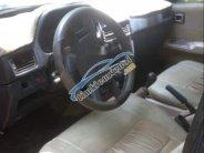 Cần bán lại xe Toyota Cressida đời 1991, xe nhập, giá 35tr giá 35 triệu tại Đà Nẵng