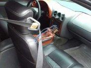 Cần bán lại xe Pontiac Firebird 1995, màu đỏ, nhập khẩu chính chủ giá 265 triệu tại Tp.HCM
