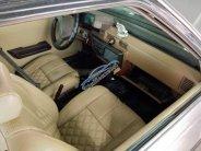 Bán Toyota Corona sản xuất năm 1986, xe nhập còn mới giá 38 triệu tại Tây Ninh