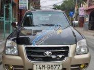 Cần bán Mekong Pronto MT năm 2007, điều hòa hai dàn mát lạnh giá 105 triệu tại Ninh Bình