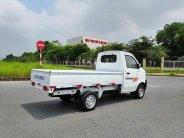 Cần bán xe Dongben 1020D đời 2018, màu bạc giá 159 triệu tại Kiên Giang