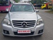 Xe Mercedes-Benz GLK GLK300 2009 giá 629 triệu tại Hà Nội