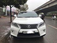 Bán Lexus RX350 2015, màu trắng, nhập khẩu, như mới giá 2 tỷ 780 tr tại Hà Nội