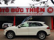Porsche Cayenne 3.6 năm 2011, nhập khẩu nguyên chiếc, ☎ 091 225 2526 giá 2 tỷ 100 tr tại Hà Nội