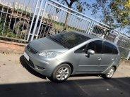 bán xe Mitsubishi Coltplus 7 chỗ 2007 màu bạc nhập khẩu giá 296 triệu tại Tp.HCM
