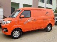 Hỗ trợ mua trả góp xe tải Dongben X30 loại 5 chỗ và 2 chỗ ngồi giá 294 triệu tại Tp.HCM