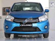 Bán xe Suzuki Celerio mới nhập khẩu Thái Lan, hỗ trợ 15tr + combo phu kiện chính hãng - 0966 640 927 giá 359 triệu tại Bình Dương