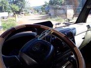 Bán Kia K3000S đời 2006, màu xanh lam   giá 150 triệu tại Đắk Nông