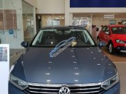 Bán xe Passat nhập Đức giao ngay, trả trước 20% giá 1 tỷ 266 tr tại Tp.HCM