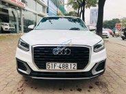Bán Audi Q2 sx 2017, mẫu 2018 mới nhất hiện nay, hàng hiếm bao kiểm tra hãng giá 1 tỷ 530 tr tại Tp.HCM