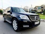 Mercedes-Benz GLK300 4mtic nhập 2012, xe đi đúng 59 ngàn bao test nhà mua mới giá 720 triệu tại Tp.HCM