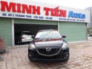 Bán Mazda CX 9 3.7AT AWD năm 2014 giá 1 tỷ 100 tr tại Hà Nội