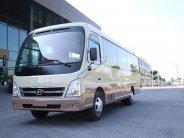 Bán Hyundai County Thành Công 2018 liên hệ 0969852916 giá 1 tỷ 340 tr tại Hà Nội