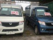 Hà nội bán xe tải kenbo 990kg tải thùng mui bạt giá rẻ nhất toàn quốc 170 triệu gặp Mr.Huân- 0984 983 915 giá 171 triệu tại Hà Nội