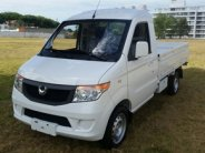 Hà Nội bán xe tải Kenbo 990kg tải thùng mui bạt, giá rẻ nhất toàn quốc 170 triệu, gặp Mr. Huân- 0984 983 915 giá 171 triệu tại Hà Nội