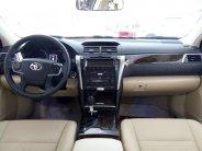 Mua camry đến Toyota Hà Đông nhận ưu đãi khủng năm mới giá 997 triệu tại Hà Nội
