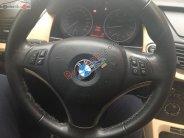 Bán xe BMW X1 năm sản xuất 2010, nhập khẩu, chính chủ, giá 445tr giá 445 triệu tại Hà Nội