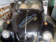 Cần bán xe Volkswagen Beetle 1980, xe nhập, giá tốt giá 296 triệu tại An Giang