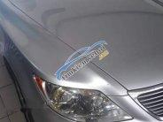 Cần bán xe Lexus LS 460 đời 2007, màu bạc, xe nhập   giá 1 tỷ 200 tr tại Đồng Nai