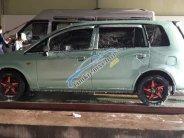 Cần bán lại xe Mazda Premacy năm 2004, giá tốt giá 170 triệu tại Kiên Giang