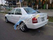 Bán xe Mazda 323 sản xuất 2003, màu trắng, giá chỉ 175 triệu giá 175 triệu tại Lào Cai