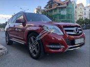 Cần bán Mercedes sản xuất năm 2013, màu đỏ, 999tr giá 999 triệu tại Tp.HCM