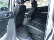 Cần bán gấp Mazda BT 50 đời 2015, màu xám, số tự động  giá 500 triệu tại Hà Nội