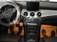 Bán ô tô Mercedes GLA 200 sản xuất năm 2017, màu trắng, nhập khẩu nguyên chiếc giá 1 tỷ 619 tr tại Nghệ An