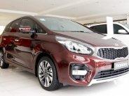 Kia Rondo 2020  giá tốt nhất TPHCM +Giảm 50% lệ phí trước bạ giá 585 triệu tại Tp.HCM