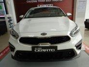 Kia Cerato 2019 All New giá tốt HCM, giá kịch sàn, giảm sâu, tặng BHVC giá 559 triệu tại Tp.HCM