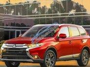 Bán Mitsubishi Outlander 2.0 CVT Premium, đủ màu, hỗ trợ trả góp, giao xe ngay, giá 908tr - LH 0963413446 giá 908 triệu tại Quảng Trị