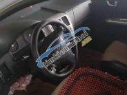 Cần bán lại xe Hyundai Click đời 2007, nhập khẩu chính chủ, 158tr giá 158 triệu tại Bắc Giang