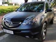 Cần bán xe Acura MDX sản xuất năm 2008, xe nhập giá 670 triệu tại BR-Vũng Tàu