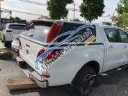 Bán xe Toyota Hilux sản xuất năm 2019, màu trắng giá 14 triệu tại Tp.HCM
