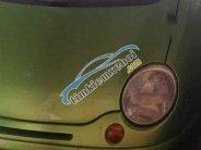 Bán ô tô Chevrolet Matiz 2005, nhập khẩu nguyên chiếc giá 65 triệu tại Bình Dương