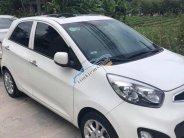 Bán gấp xe Kia Picanto 2012 số tự động, nhập Hàn nguyên chiếc giá 305 triệu tại Tp.HCM
