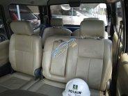Bán ô tô Toyota Zace đời 2004, nhập khẩu, giá chỉ 220 triệu giá 220 triệu tại Tp.HCM