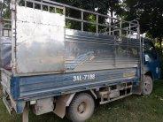 Bấn gấp Kia K3000S nhập 2004 giá 145 triệu tại Hà Nội
