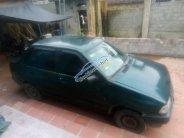 Cần bán Kia Pride đời 1997, nhập khẩu, xe máy móc tốt, đủ điều hoà giá 34 triệu tại Ninh Bình
