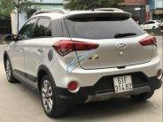Cần bán xe Hyundai i20 Active năm sản xuất 2015, màu trắng, xe nhập, giá chỉ 476 triệu giá 476 triệu tại Tp.HCM