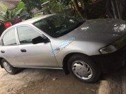 Gia đình cần bán Mazda 323 Sx 2000, máy móc đồng sơn hầu như mới giá 95 triệu tại Hà Tĩnh
