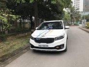 Cần bán xe Kia Sedona đời 2016, màu trắng, xe gia đình giá 1 tỷ 40 tr tại Hà Nội