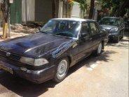 Bán Toyota Cressida năm 1990, nhập khẩu giá 35 triệu tại Đà Nẵng