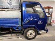 Bán xe Vinaxuki 3500TL MT sản xuất 2007, nhập khẩu, giá chỉ 55 triệu giá 55 triệu tại Vĩnh Long