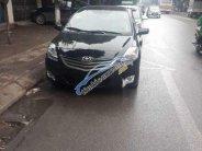 Bán xe Vios số sàn đời 2009, xe đẹp, chưa hề đâm va giá 228 triệu tại Hải Phòng